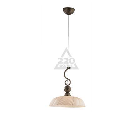 Светильник подвесной BLITZ Classical Style 2026-31