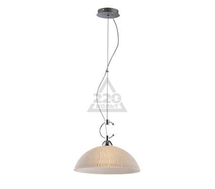 Светильник подвесной BLITZ Classical Style 2028-31