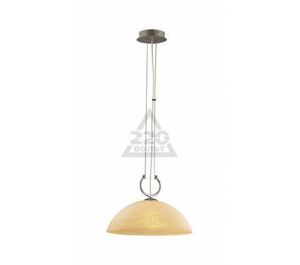 Светильник подвесной BLITZ Classical Style 2029-31