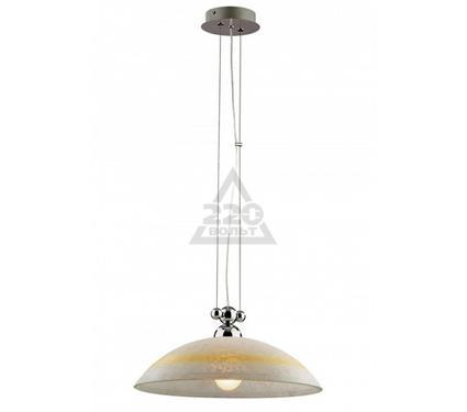 Светильник подвесной BLITZ Classical Style 2036-31