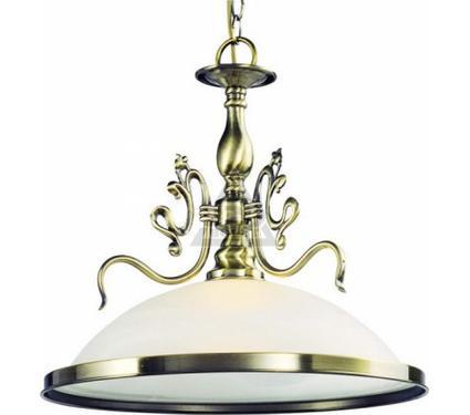 Светильник подвесной BLITZ Classical Style 3850-31