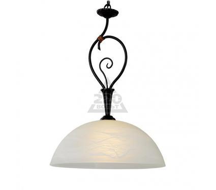 Светильник подвесной BLITZ Classical Style 7404-31