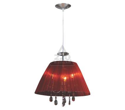 Светильник подвесной BLITZ Classical Style 7974-33