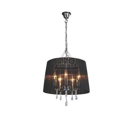 Светильник подвесной BLITZ Classical Style 7998-45