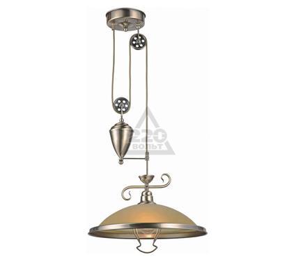 Светильник подвесной BLITZ Classical Style 5096-41