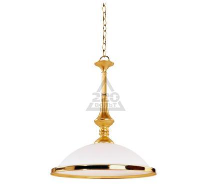 Светильник подвесной BLITZ Classical Style 3873-41
