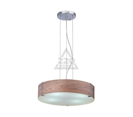 Светильник подвесной BLITZ Eco Style 7152-44