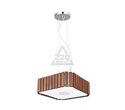Светильник подвесной BLITZ Eco Style 7032-44