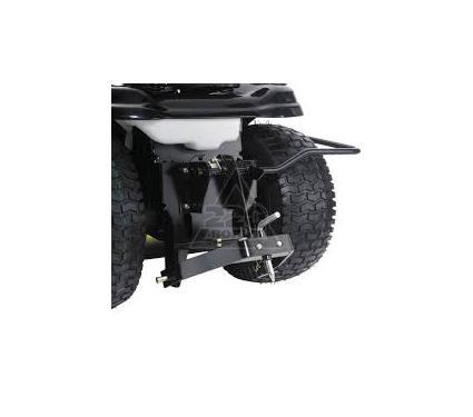 Сцепка BERCOMAC 700459 механическая