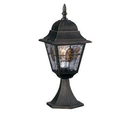 Светильник уличный BLITZ Outdoor 5170-51