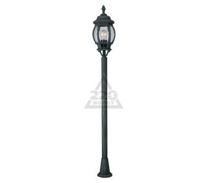Светильник уличный BLITZ Outdoor 5030-61
