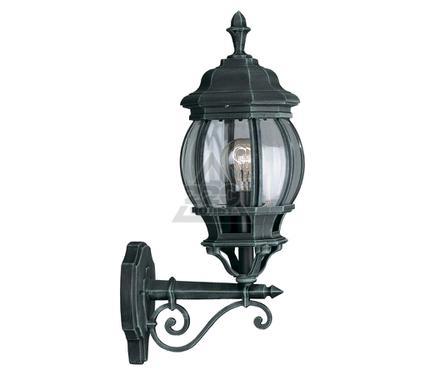 Светильник уличный настенный BLITZ Outdoor 5030-11