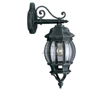 Светильник уличный настенный BLITZ Outdoor 5031-11
