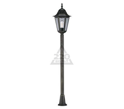 Светильник уличный BLITZ Outdoor 5020-61