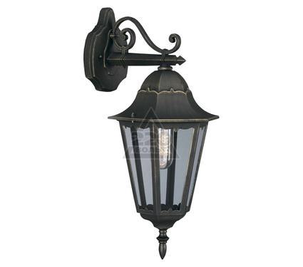 Светильник уличный настенный BLITZ Outdoor 5021-11