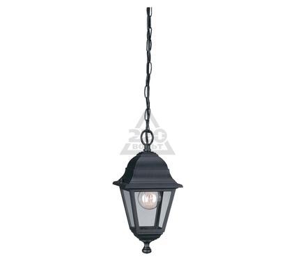 Светильник подвесной уличный BLITZ Outdoor 1421-31