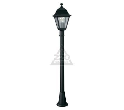 Светильник уличный BLITZ Outdoor 1421-61