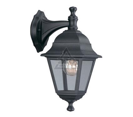 Светильник уличный настенный BLITZ Outdoor 1422-11
