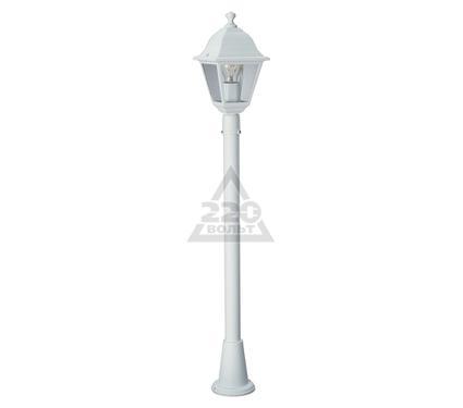 Светильник уличный BLITZ Outdoor 1423-61
