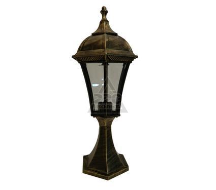 Светильник уличный BLITZ Outdoor 88661-51