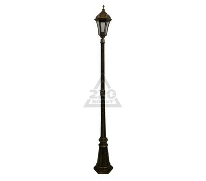 Светильник уличный BLITZ Outdoor 88661-61