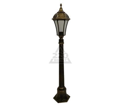 Светильник уличный BLITZ Outdoor 88662-61