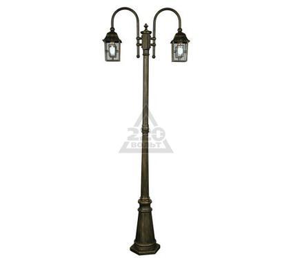 Светильник уличный BLITZ Outdoor 42032-62