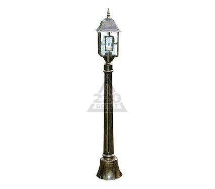 Светильник уличный BLITZ Outdoor 42033-61