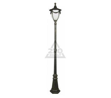 Светильник уличный BLITZ Outdoor 8877-61