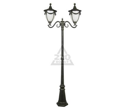 Светильник уличный BLITZ Outdoor 8877-62