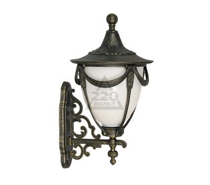 Светильник уличный BLITZ Outdoor 8877-11