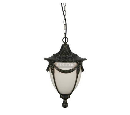 Светильник уличный BLITZ Outdoor 8877-31