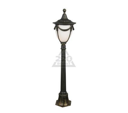 Светильник уличный BLITZ Outdoor 8878-61