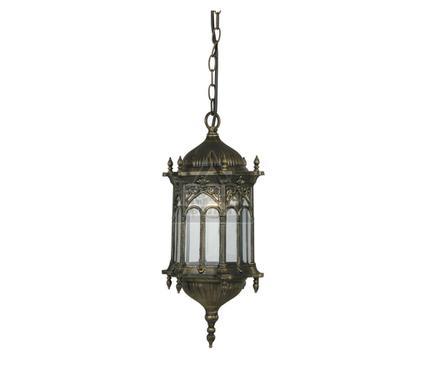Светильник уличный BLITZ Outdoor 1054-31