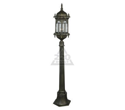 Светильник уличный BLITZ Outdoor 1054-61