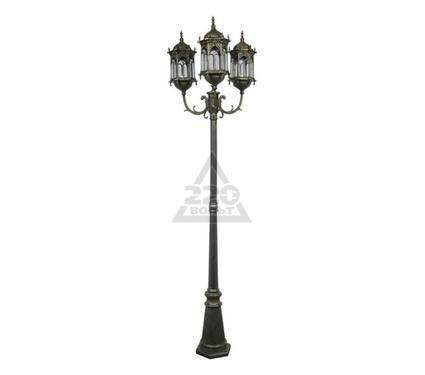 Светильник уличный BLITZ Outdoor 1054-63