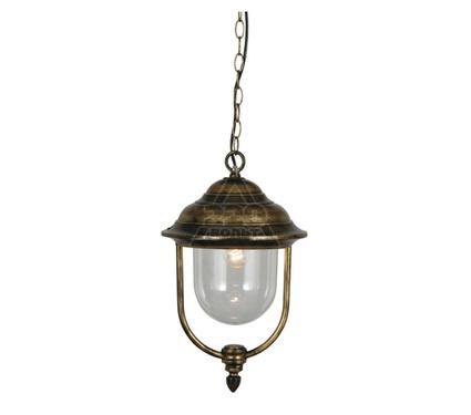 Светильник уличный BLITZ Outdoor 3013-41