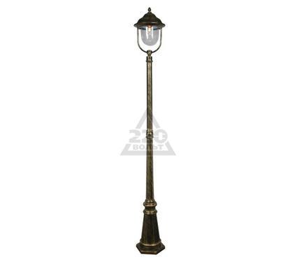 Светильник уличный BLITZ Outdoor 3012-61