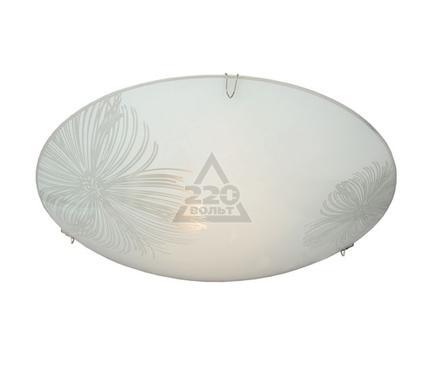 Светильник настенно-потолочный BLITZ 5003-22
