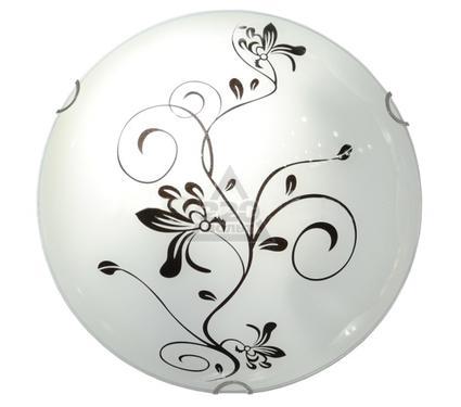 Светильник настенно-потолочный BLITZ 5017-22