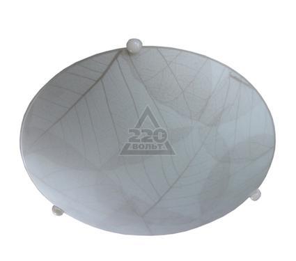 Светильник настенно-потолочный BLITZ 5039-22