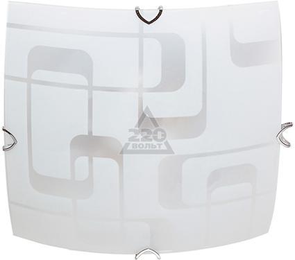 Светильник настенно-потолочный BLITZ 5043-23