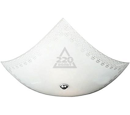 Светильник настенно-потолочный BLITZ 5051-22