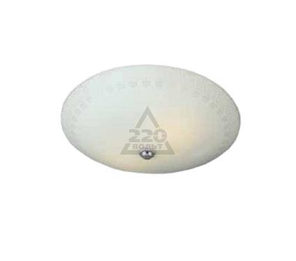 Светильник настенно-потолочный BLITZ 5051-32