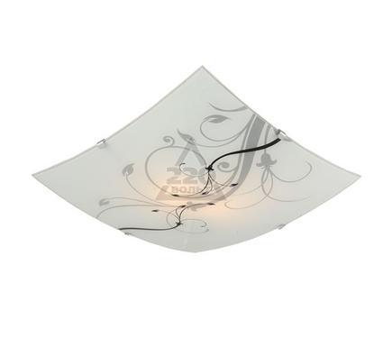 Светильник настенно-потолочный BLITZ 5105-32