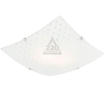 Светильник настенно-потолочный BLITZ 5116-22