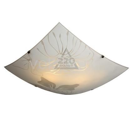 Светильник настенно-потолочный BLITZ 5117-32