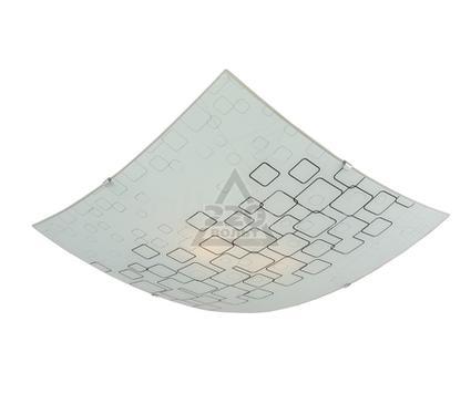 Светильник настенно-потолочный BLITZ 5119-22