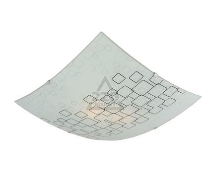 Светильник настенно-потолочный BLITZ 5119-32