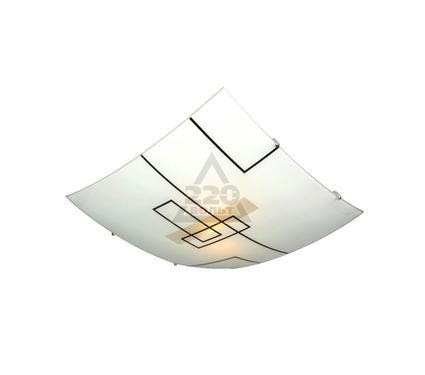 Светильник настенно-потолочный BLITZ 5122-32
